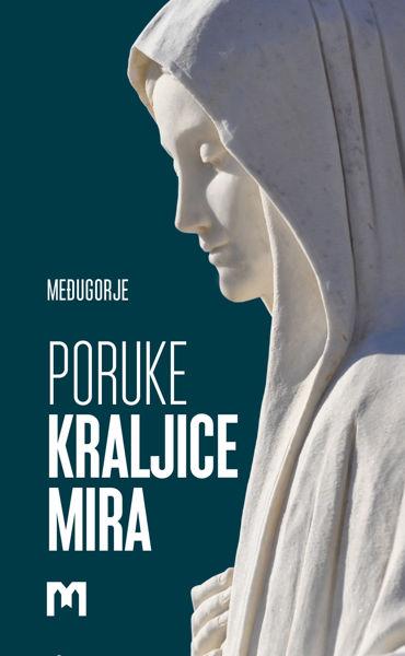 Picture of Poruke Kraljice mira