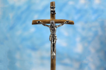 Slika Križ na stalku IKM 2