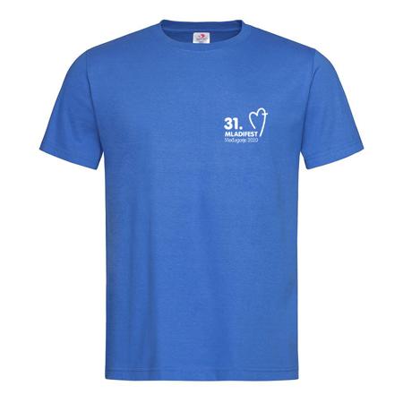 Slika za kategoriju Majice