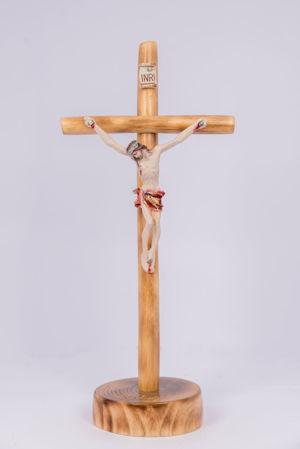 Slika za kategoriju Križevi