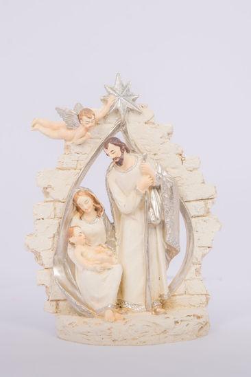 Slika Kip Svete Obitelji - 60210