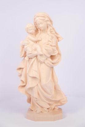 Slika Kip Gospa sa djetetom Isusom  - 51016