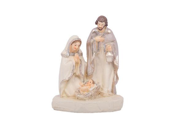 Slika Kip Svete Obitelji - 60212