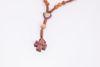 Slika Krunica od drače na špagi B