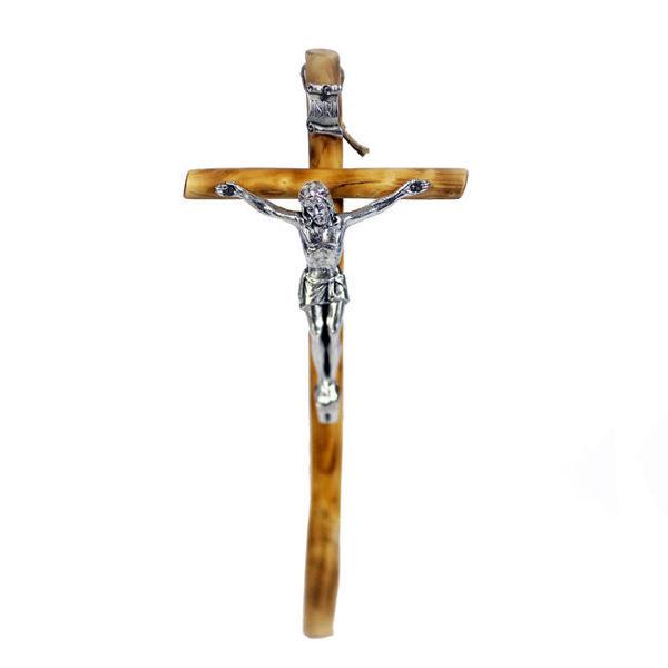 Slika Križ IKM 1