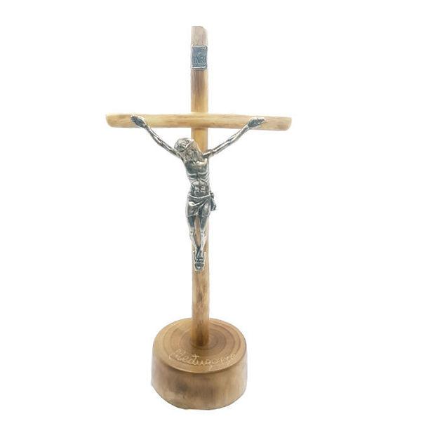 Slika Križ na stalku IKM 1