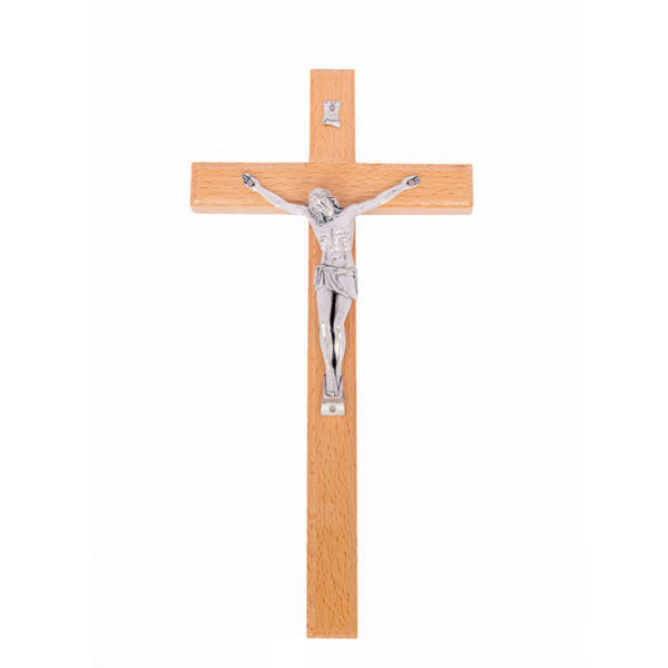 Picture of Wooden cross Ž.K. 1