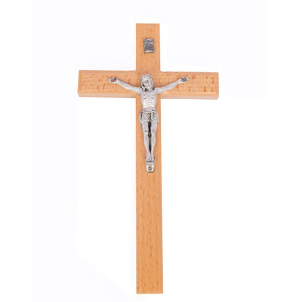 Picture of Wooden cross Ž.K. 3