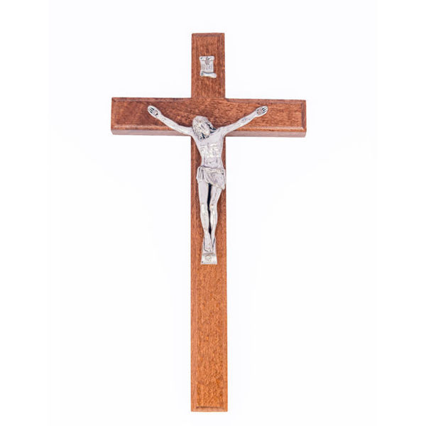 Picture of Wooden cross Ž.K. 4