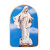 Picture of Our Lady and Jesus Icon