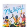 Picture of Mladifest Live - CD