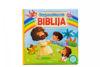 Slika Biblija - Čitaj, traži i nauči / Guy David Stancliff